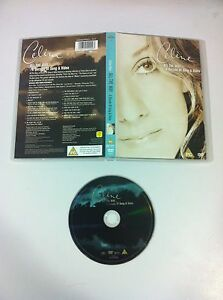 CELINE-DION-ALL-THE-WAY-A-DECADE-OF-SONG-amp-VIDEO-DVD