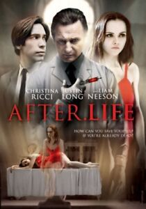 After-Life-New-DVD