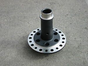 Ford-BA-BF-Full-Spool-30-Spline