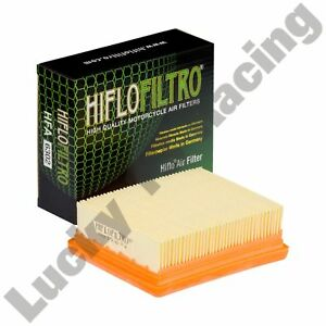 HFA6302-Air-filter-KTM-Duke-125-200-390-ABS-RC-125-200-390-ABS-Hiflo-Filtro