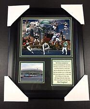 Sale Reggie 8x10 Simms White Color Philadelphia Ebay Online Photo Tackles For Eagles Nfl Phil