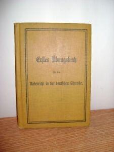 Lindner Hans, Dieling Helga. Deutsch.Ein Lehrbuch für Ausländer.Teil 1