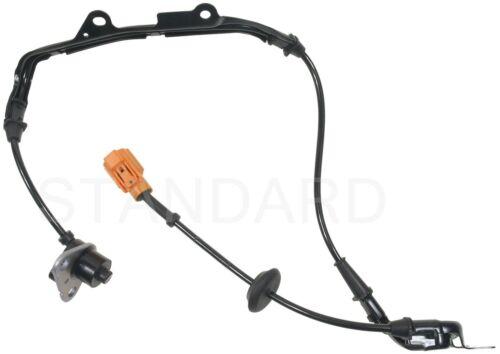 ABS Wheel Speed Sensor Front Right Standard ALS1041 fits 92-96 Honda Prelude