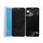 miniature 1 - DISPLAY LCD ORIGINALE Samsung Galaxy A30S SM A307F TOUCH SERVICE PACK + FRAME