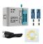 EZP2019-High-Speed-USB-SPI-Programmer-Support-24-25-26-93-EEPROM-25-Flash-Bios thumbnail 1