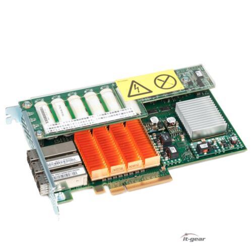 IBM 5913 PCIe2 1.8GB Cache RAID SAS Adapter Tri-port 6GB