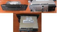 Original BMW Autoradio Business CD-Radio 1er E81 E82 E87 E88 3er E90 E91 E92 E93