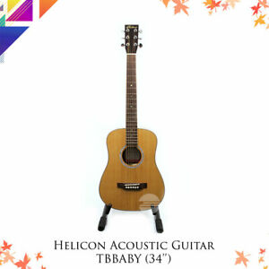 HELICON-Acoustic-Guitar-TBBABY-34