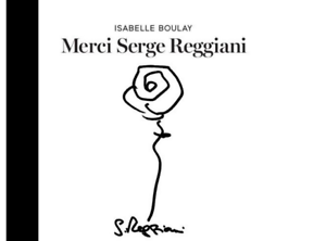 CD-ISABELLE-BOULAY-Merci-Serge-Reggiani