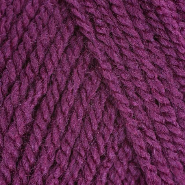 Stylecraft Special CHUNKY Knitting Wool Yarn 100g 1061 PLUM