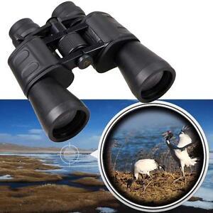 180-x-100-Zoom-Day-Night-Vision-Outdoor-Travel-Binoculars-Hunting-Telescope-Case