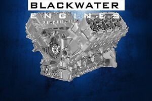 Details about 6 0L NAVISTAR/INTERNATIONAL VT365 DIESEL ENGINE