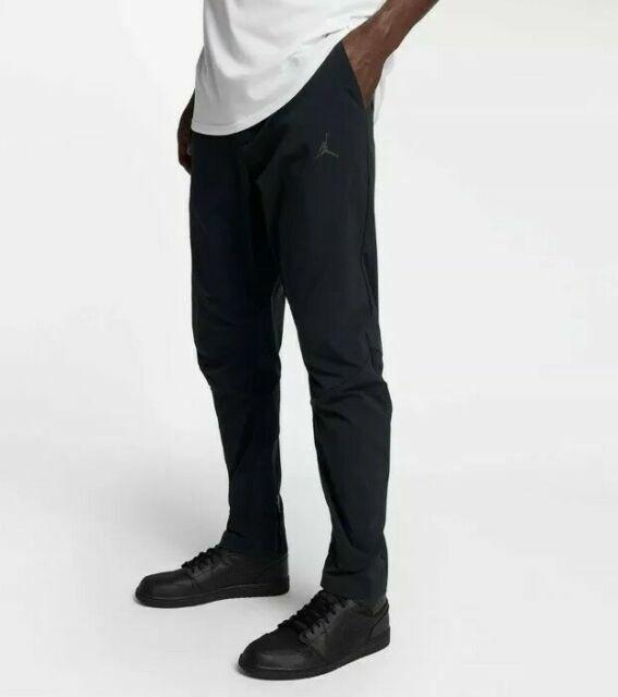 Nike Jordan Tech Fleece Woven Sweatpant