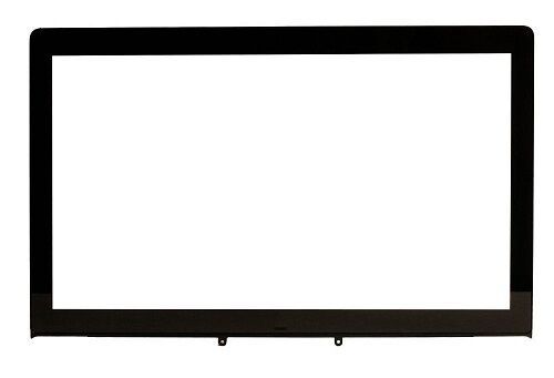Asus Vivobook N550 Q550 Q550L Q550LF Laptop Digitizer Touch Screen Glass /& Bezel