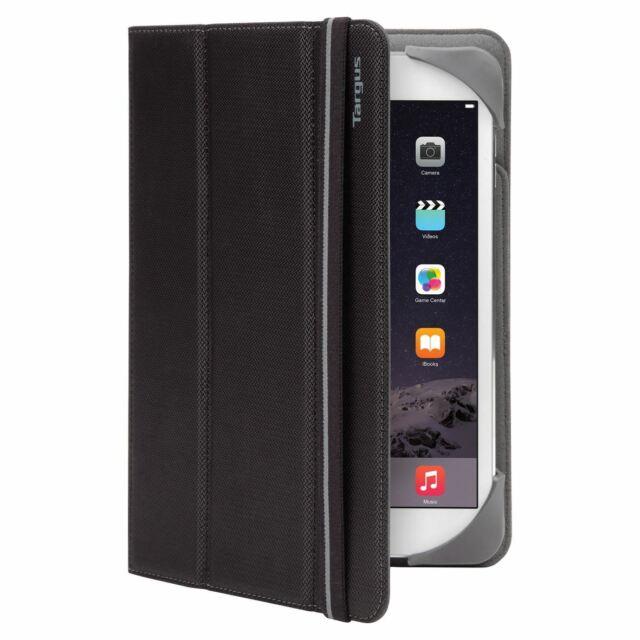 Étui tablette universel 7 / 8 pouces TARGUS  IPAD mini 1 2 3 4  Asus SAMSUNG