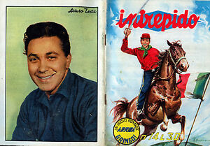 Intrepido-N-14-del-7-APR-1959