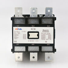 Eh Contactor Eh 700 30 22 120v Direct Replacement For Abb Eh Contactor Eh 700 30