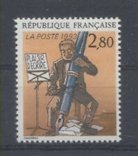 FRANCE TIMBRE 2841 - PLAISIR D ECRIRE de E DAVODEAU - NEUF LUXE **