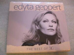 Edyta-Geppert-The-Best-of-EG-CD-POLISH-RELEASE