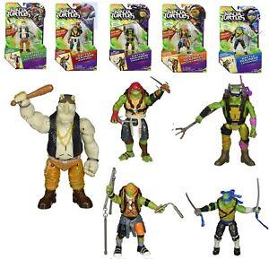 Teenage-Mutant-Ninja-Turtles-Shadows-Battle-Sounds-Rocksteady-Raphael-Leonardo
