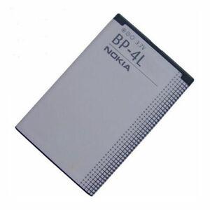 Original-BP-4L-Battery-for-Nokia-E63-E71x-E72-E73-E90-N97-N810-6650-6760-6790