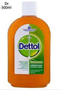 Dettol-liquid-chloroxylenol-ANTISEPTIC-500-ml-NEW-X2
