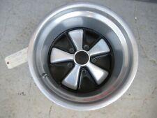 Porsche 911 Rsr Wheel Rim Fuchs 11j X 15 Date Stamped 72 91136102005 1 147