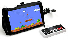 Micro USB Controller Nes Nintendo Style Gamepad For Android Devices Emulators