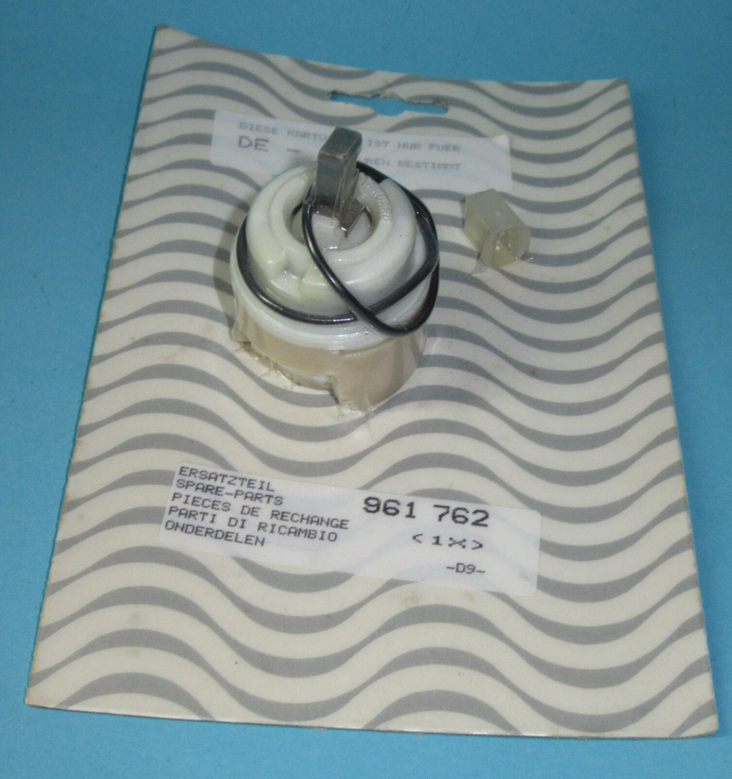A961762NU Ideal Standard KARTUSCHE 40-3S  DE