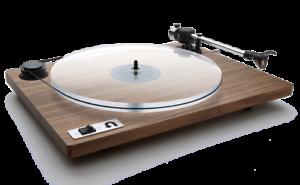 U-Turn-Audio-Orbit-Special-Turntable-Walnut-Authorized-Dealer