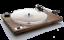 U-Turn-Audio-Orbit-Special-Turntable-Walnut-Authorized-Dealer thumbnail 1