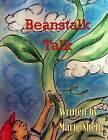 Beanstalk Talk by Marie Shelly (Paperback / softback, 2015)