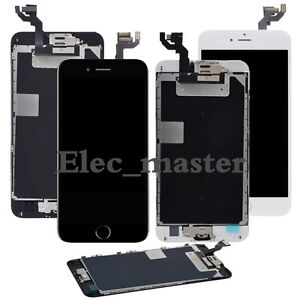 For-iPhone-6S-6-6S-Plus-LCD-Display-Touch-Screen-Digitizer-Replacement-Parts