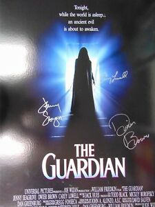 the guardian movie
