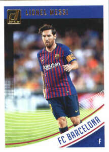 2018-19-Donruss-Soccer-Base-Singles-1-200-Pick-Your-Cards