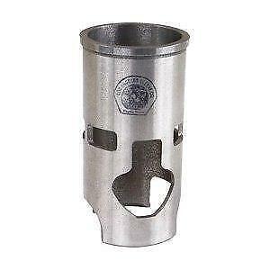 LA Sleeve Cylinder Sleeve AC Type 104.00mm Bore FL5374 Suzuki King Quad 750