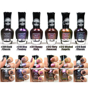 Fine Nail Polish Remover On Car Tall Nail Art French Flat Easy Nail Art For Beginners 1 Clay Nail Art Old Tiny Nail Polish WhiteGel Nail Polish How To Remove NEW KLEANCOLOR 3D CHROME NAIL POLISH LOT OF 6 LACQUER   THE ..