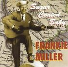 Sugar Coated Baby by Frankie Miller (CD, Mar-1996, Bear Family Records (Germany))
