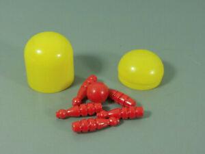 Juguete-Juego-de-Bolos-con-Bola-en-Ei-Rojo