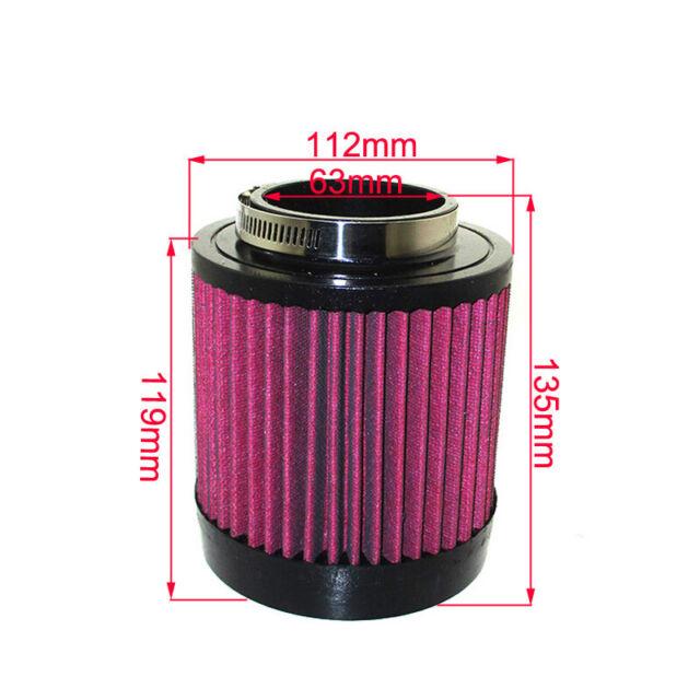 Air Filter For Polaris 1253372 ATP Magnum Trail Boss Blazer 325 330 ATV Quad