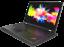 miniatura 2 - Lenovo-THINKPAD-P15-Xeon-W-10885M-128G-4TB-CAD-T1000-FHD-3J-GAR-Captain-Notebook