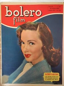bolero-film-337-1953-kathryn-grayson-biografia-grace-moore-morando-barrett