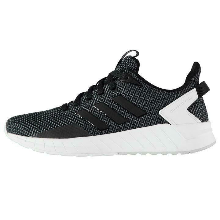 Adidas Questar Ride Scarpe Sportive Donna Us9.5 Eu 42 Ref 5545