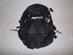 Image Is Loading Rip It Baseball Softball Player Backpack Style 1