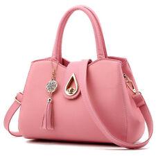 8ca8245d8f8 item 4 Women Fashion Handbag Shoulder Zip Bag Bowknot Messenger Large Tote  Ladies Purse -Women Fashion Handbag Shoulder Zip Bag Bowknot Messenger  Large Tote ...