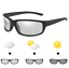 Men-Photochromic-Polarized-Sunglasses-Transition-Lens-Outdoor-Driving-Glasses thumbnail 13