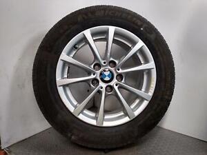 2017-BMW-serie-3-F30-16-034-Roue-alliage-6-mm-MICHELIN-pneu-205-60R16-163
