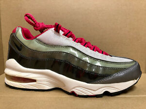 new concept 958a1 327ae Image is loading NIKE-AIR-MAX-039-95-LE-GS-SHOES-