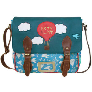 Borsa-Cartella-Cielo-Daydream-SATSKY-Disaster-Designs