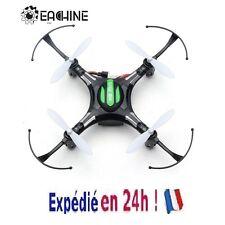 Pour JJRC H8 Mini Quadcopter RC 1pc Extra Piece De Rechange 3.7V 150mAh Batterie